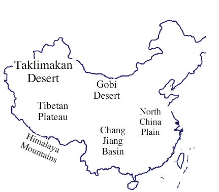 Map of China - Kyle's Ancient China Spring Project Taklimakan Desert Map on syrian desert map, tarim basin map, kalahari desert, great victoria desert, sonoran desert, desert climate, kyzyl kum desert map, thar desert map, mongolian plateau map, tian mountains map, amur river map, karakum desert, himalayan mountains map, sea of japan map, pamir mountains, great basin desert map, mojave desert, kunlun mountains, hindu kush, kunlun mountains map, indus river map, tibetan plateau, mu us desert map, mogao caves, tarim basin, arabian desert, korean peninsula map, gobi desert, bezeklik thousand buddha caves, thar desert, namib desert, nubian desert map, gobi desert map, plateau of tibet map, sichuan basin map, china map, tian shan, hindu kush mountains map,